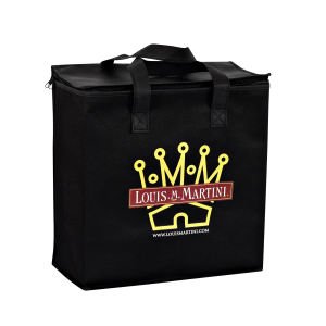 Promotional Cooler, Bottle,Lunch, Wine Bags-N1205