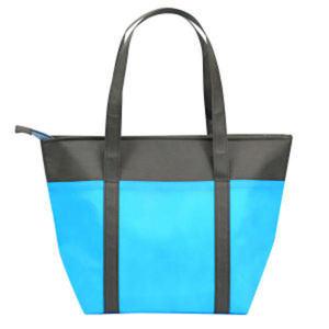 Promotional Tote Bags-N1300