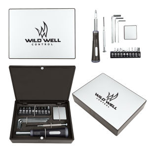 Promotional Tool Kits-TK102