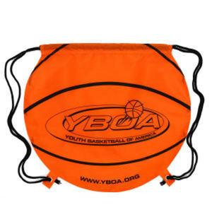 Promotional Backpacks-PN1100