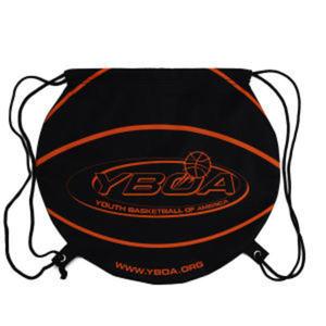 Promotional Backpacks-PN1100-1