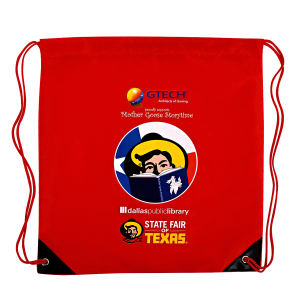 Promotional Backpacks-PN1109