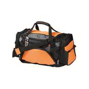Promotional Gym/Sports Bags-4030