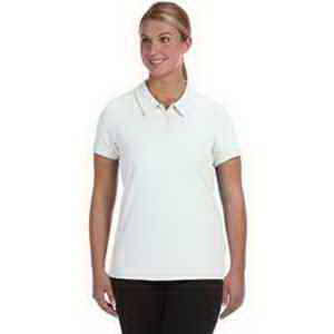 Promotional Polo shirts-W1709