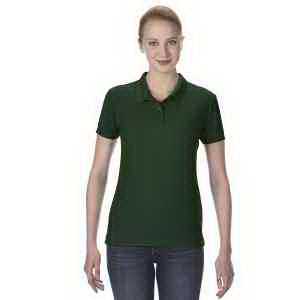 Promotional Polo shirts-G458L