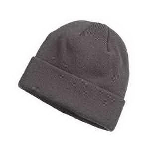 Promotional Knit/Beanie Hats-BX031