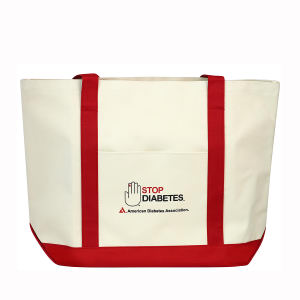 Promotional Tote Bags-PN1200