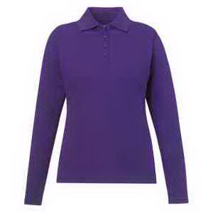 Promotional Polo shirts-78192