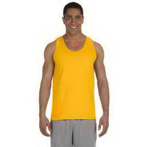 Promotional Activewear/Performance Apparel-G220