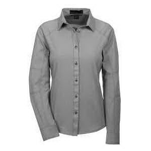 Promotional Button Down Shirts-77045