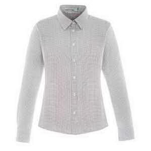 Promotional Button Down Shirts-77043