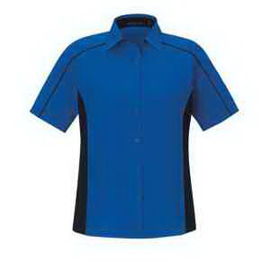 Promotional Polo shirts-77042