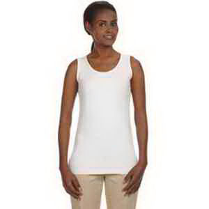 Promotional Tank Tops-EC3700
