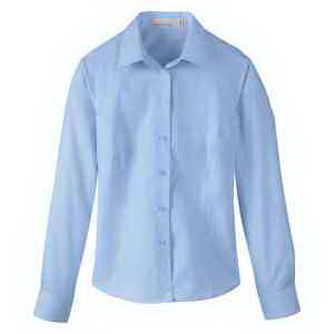 Promotional Button Down Shirts-77028