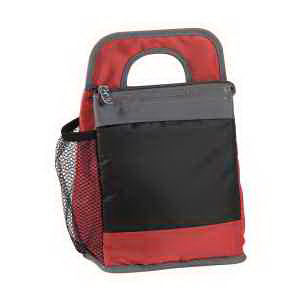 Promotional Picnic Coolers-9159