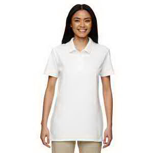 Promotional Polo shirts-G828L