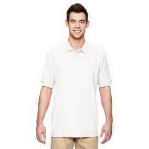 Promotional Polo shirts-G828