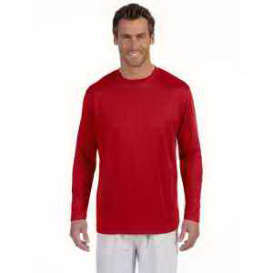 Promotional Activewear/Performance Apparel-N7119
