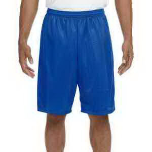 Promotional Activewear/Performance Apparel-N5296