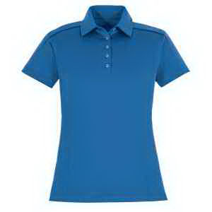 Promotional Polo shirts-75117