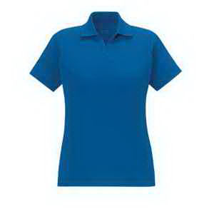 Promotional Polo shirts-75116