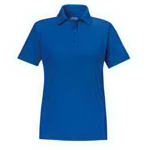 Promotional Polo shirts-75114
