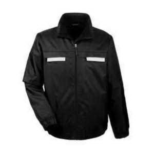 Promotional Jackets-M770