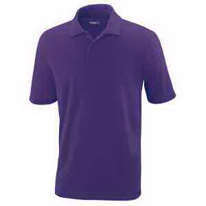 Promotional Polo shirts-88181