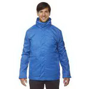 Promotional Jackets-88205T
