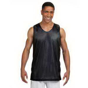 Promotional Activewear/Performance Apparel-NF1270