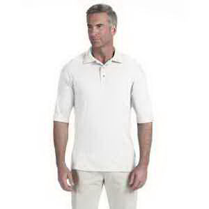 Promotional Polo shirts-421M