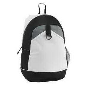 Promotional Backpacks-5300