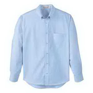 Promotional Button Down Shirts-87036