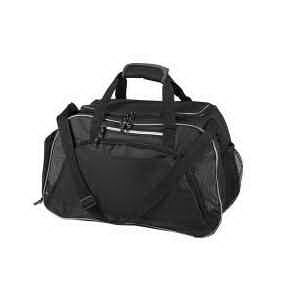 Promotional Gym/Sports Bags-4560