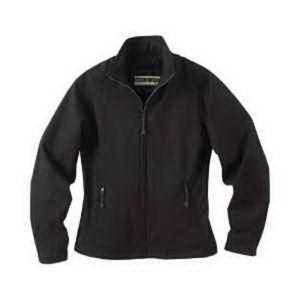 Promotional Jackets-78044