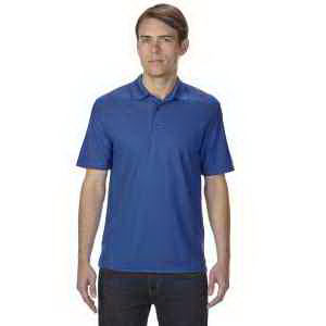 Promotional Polo shirts-G458