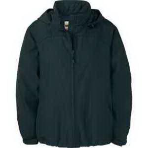 Promotional Jackets-78032