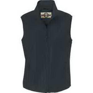 Promotional Vests-78028