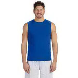 Promotional Activewear/Performance Apparel-G427