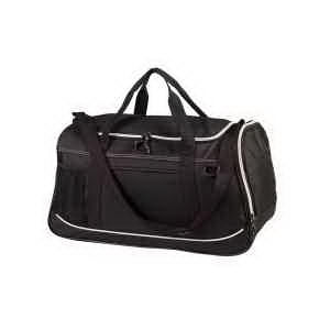 Promotional Gym/Sports Bags-4520