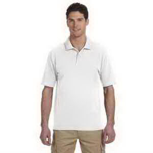 Promotional Polo shirts-EC2505
