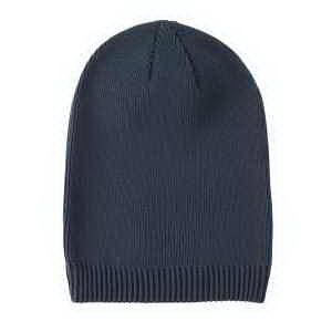 Promotional Knit/Beanie Hats-EC7047