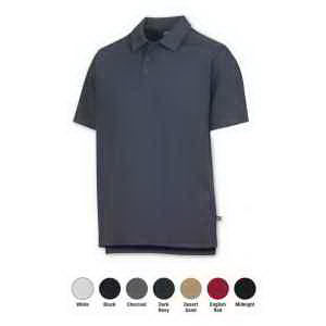 Promotional Polo shirts-LS952