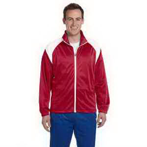 Promotional Jackets-M390
