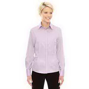 Promotional Button Down Shirts-78689