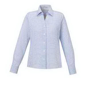 Promotional Button Down Shirts-78688