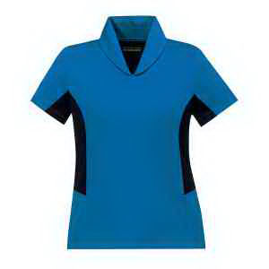 Promotional Activewear/Performance Apparel-78683