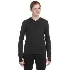 Promotional Activewear/Performance Apparel-W3101