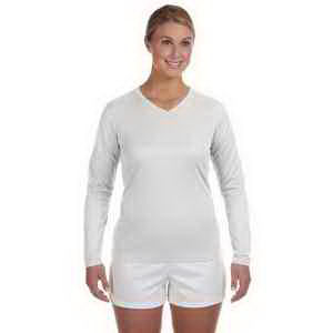 Promotional Activewear/Performance Apparel-N7119L