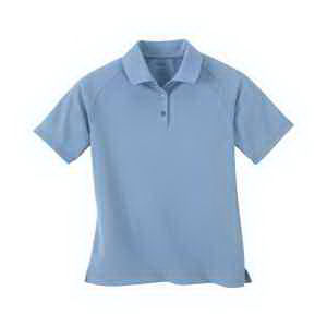Promotional Polo shirts-75056